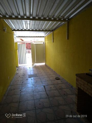 Aluguel de casa em Nova Iguaçu - Foto 15
