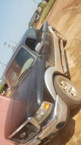Ranger Limited 4x4 diesel - Foto 4