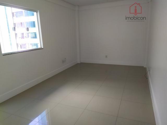 Apartamento, Candeias, Vitória da Conquista-BA - Foto 5