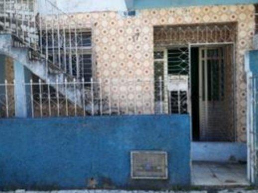 Casa no uruguai vende-se ou aluga