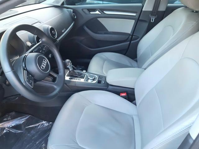 Audi A3 1.4 TFSI, 18/18 - Foto 7