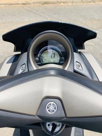Yamaha N Max 160 Abs - Foto 2