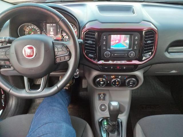 Vendo Fiat Toto 2.4 2017/2018 - Foto 9