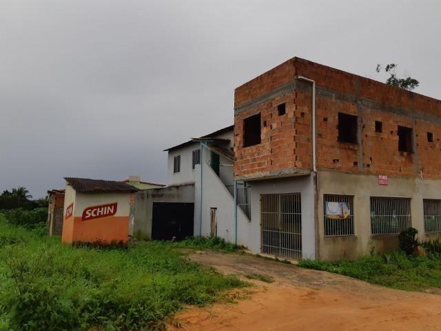 Pousada disponível para Aluguel no Bairro Alagoinhas Velha - Foto 7