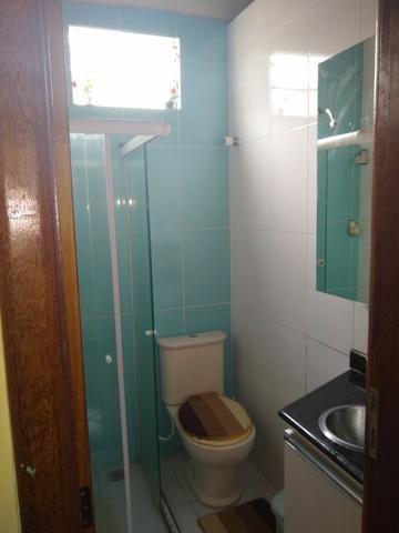 Casa em Pernambués - Foto 10
