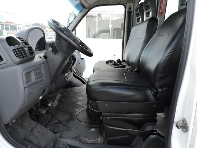 Peugeot 2.3 Boxer M330 M 23S 2011/2012 - Foto 5