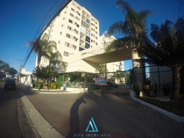 Apartamento 3 Quartos c/ Suíte em Morada de Laranjeiras - Foto 14