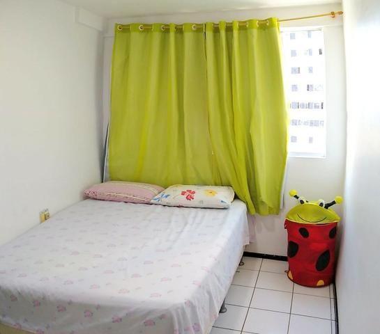 Apartamento no Cambeba, Andar Alto, Excelente Localização - Foto 11