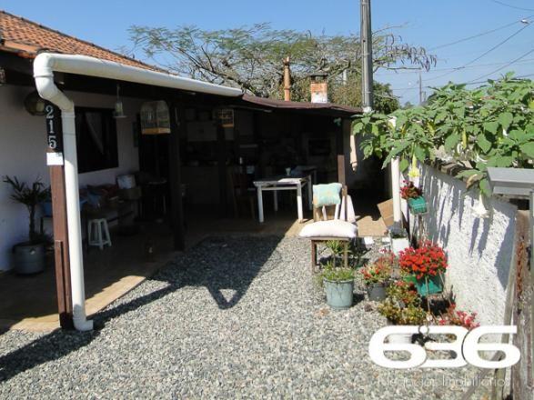 Casa | Balneário Barra do Sul | Costeira | Quartos: 3 - Foto 13