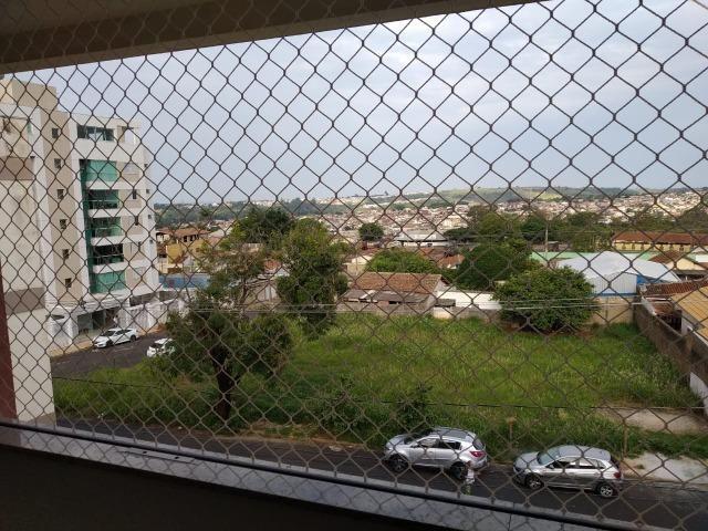 Vendo apartamento em excelente localização - Araxá - Foto 13