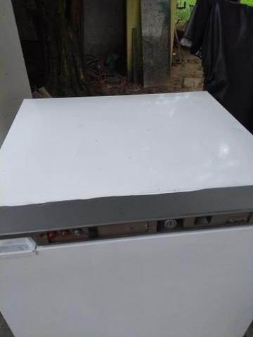 Freezer Prosdócimo - Foto 5