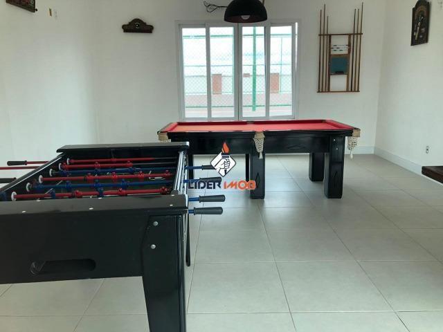Apartamento 2/4 para venda no SIM - Condomínio Vila de Espanha - Oportunidade! - Foto 9