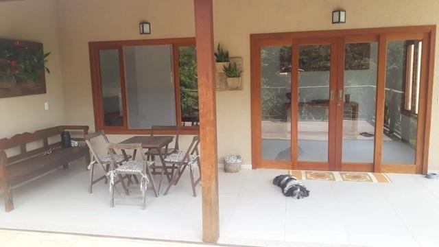 Chácara em um condomínio Marechal Floriano - Foto 16