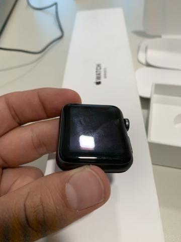 Apple watch séries 3 - Foto 6
