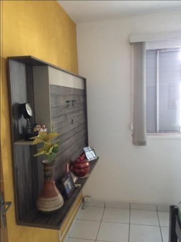 Apartamento à venda com 2 dormitórios cod:AP003486 - Foto 9