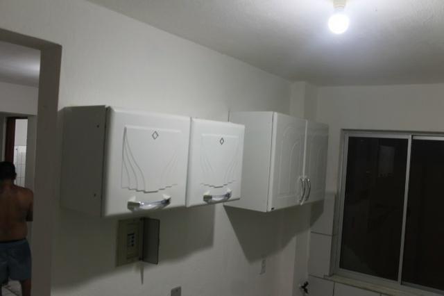 Apartamento 2 quartos Maraponga - Foto 7