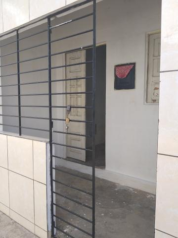 Casa em Maranguape 2 - Foto 2