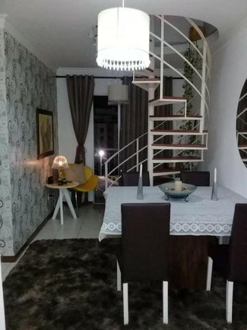 Edna Dantas - Corretora / Cobertura Duplex Gran Ville das Artes Monet Life - Foto 15