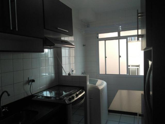 Apartamento à venda com 2 dormitórios cod:AP001757 - Foto 2