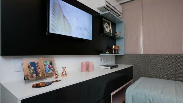 Brisas Residence - Apartamentos de 123 m² - Lançamento - Foto 15
