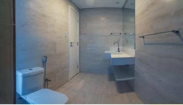 Casa de 4 suites Piscina Privativa no Cond. Parque Costa Verde em Piata R$ 4.900.000,00 - Foto 13