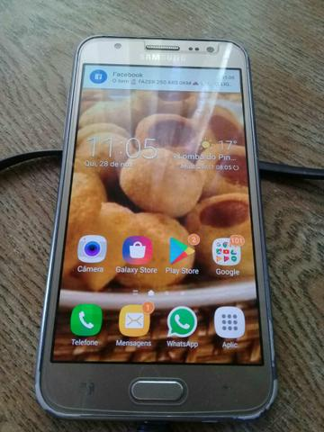 Samsung J5 original 16 GB - Foto 3