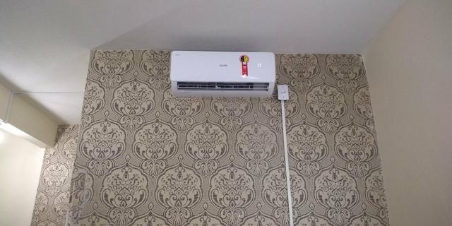 GM refrigeração * (whatsapp, ligação) - Foto 4