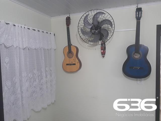 Casa | Balneário Barra do Sul | Centro | Quartos: 4 - Foto 12