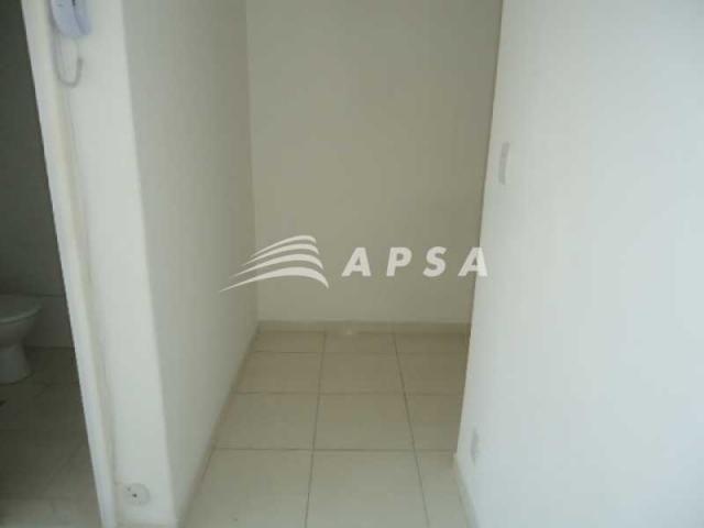 Escritório à venda em Tijuca, Rio de janeiro cod:TJSL00374 - Foto 10