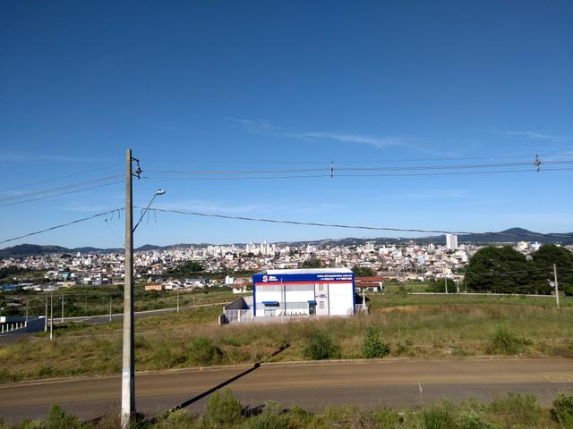 Terreno no loteamento Nova Lages - Foto 4