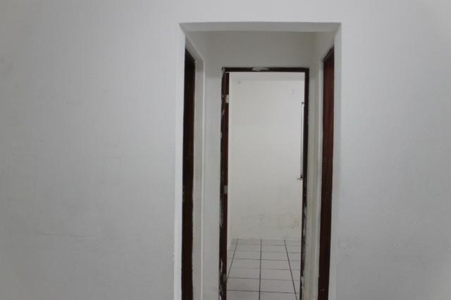Apartamento 2 quartos Maraponga - Foto 4