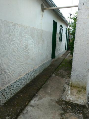 Casa em Santo Antonio do Descoberto - Foto 13