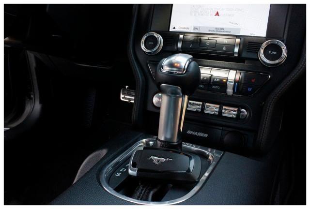 Mustang GT 5.0 Premium V8 - Foto 15