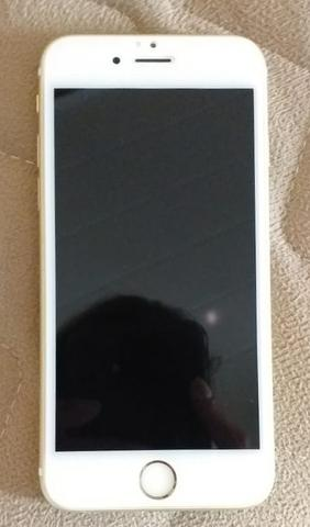 IPhone 6s 64G - Foto 6