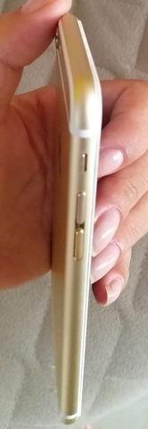 IPhone 6s 64G - Foto 3