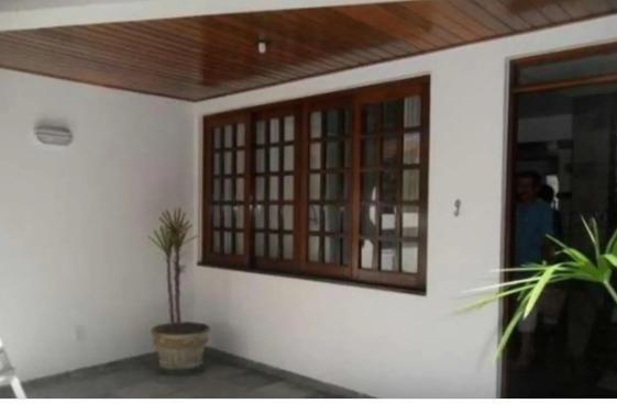 CA393: Vendo Village com vista a mar, 3 quartos sendo um suíte, praia do Flamengo!