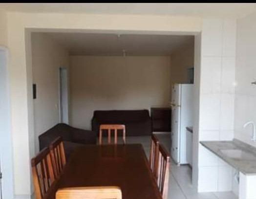 Alugo casa para temporada em Itapoá SC - Foto 3