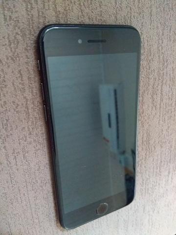 IPhone 7 em 12 vezes no cartão - Foto 3