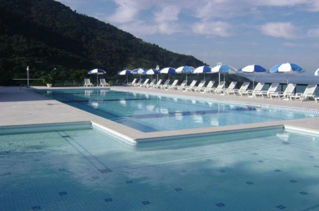 Aluguel por Temporada no Porto Real Resort - Foto 2