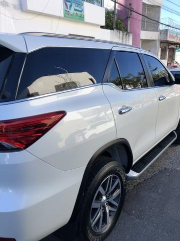 Toyota SW4 - Foto 7