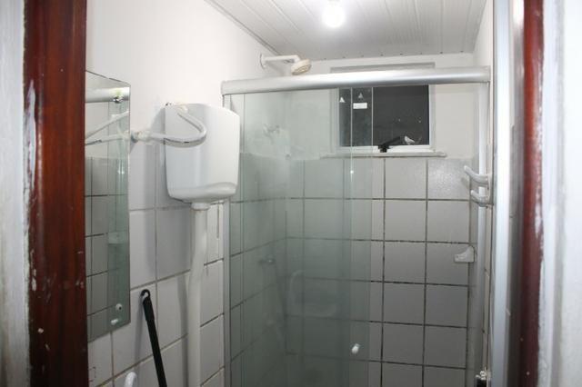 Apartamento 2 quartos Maraponga - Foto 5