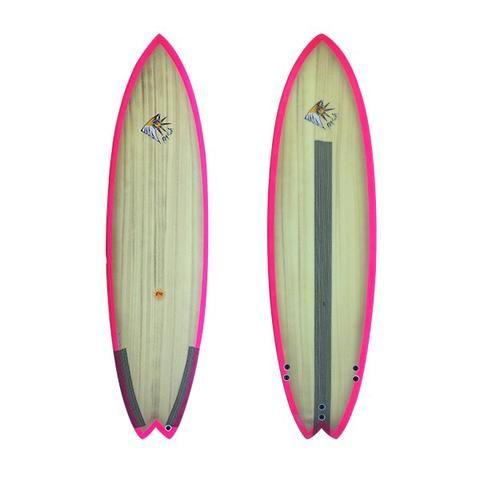Pranchas de Surf, Funboards para Iniciantes. Pranchas Novas - Foto 5