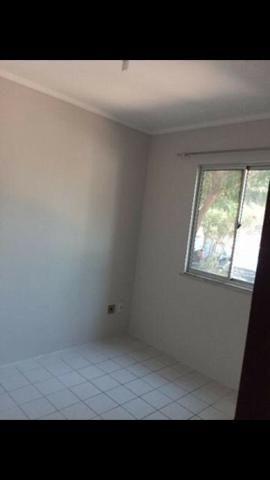Apartamento no Mondubim - Foto 8