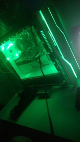 Computador gamer - Foto 5