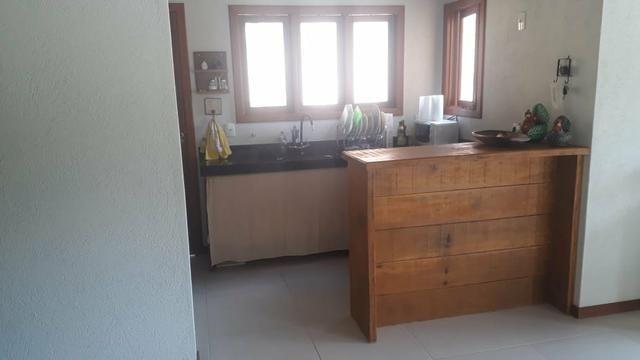 Chácara em um condomínio Marechal Floriano - Foto 4