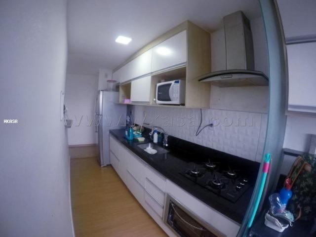 Apartamento Imperdível -Morada de Laranjeiras - Foto 8