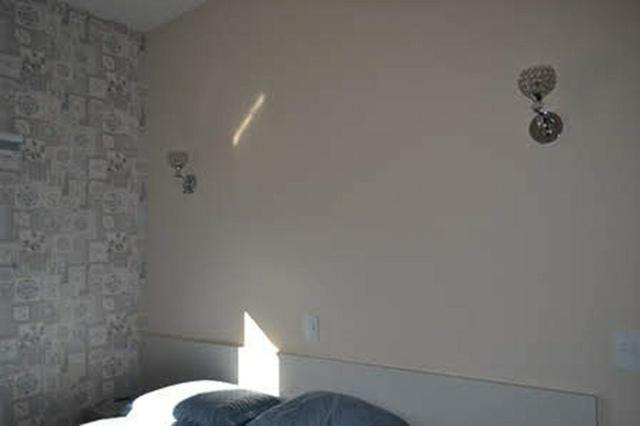Belíssima casa com 4 suítes em Condomínio Fechado - Favor ler o anúncio todo- - Foto 6