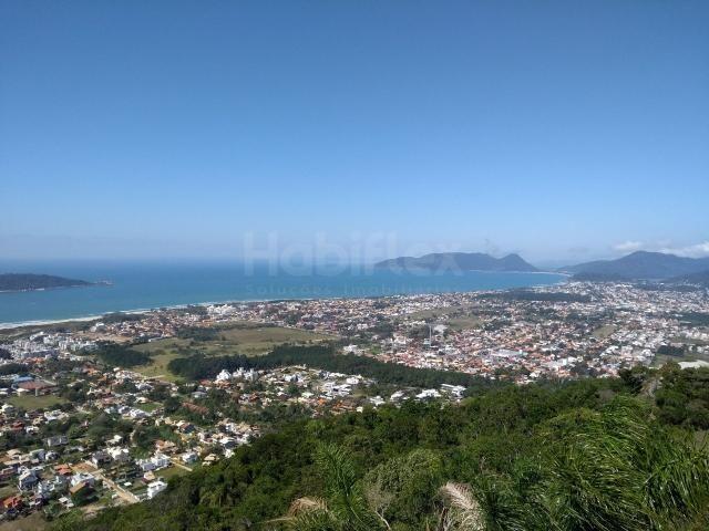 Apartamento à venda com 2 dormitórios em Campeche, Florianópolis cod:2430 - Foto 13