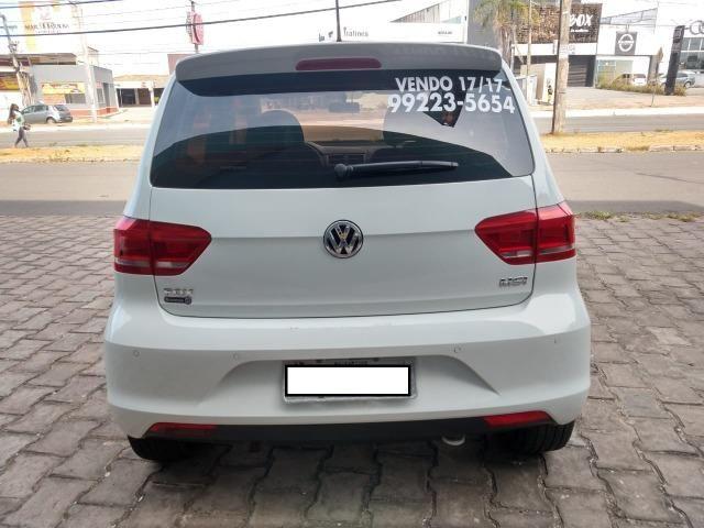 Volkswagen Fox 2017/2018 - Foto 3