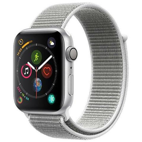 Relógio Apple Watch Series 4 44MM - Foto 3